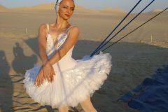 Culture-Event-in-the-Desert