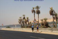 Walking-the-Nile