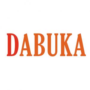 dabuka-logo-square