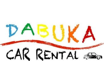 Dabuka Car Rental