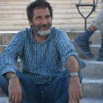 Tarek El Mahdy